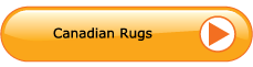 canadian rugs
