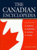 The Canadian Encyclopedia