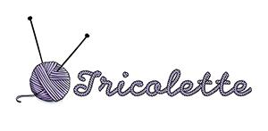 Tricolette